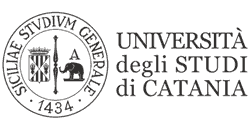 Department of Biological, Geologica! and Environmental Sciences, Università degli Studi di Catania, Italy
